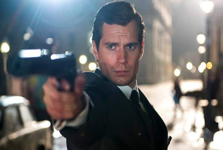 napoleonsolo henrycavill newscinema compressed