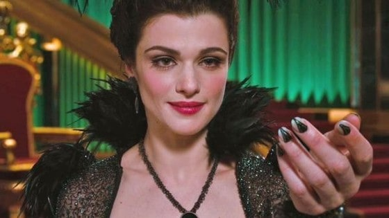 rachel weisz int newscinema