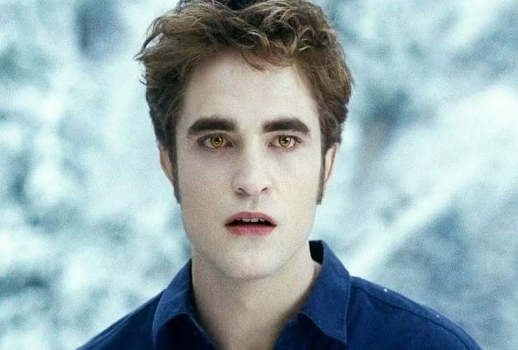 robert pattinson twilight newscinema compressed