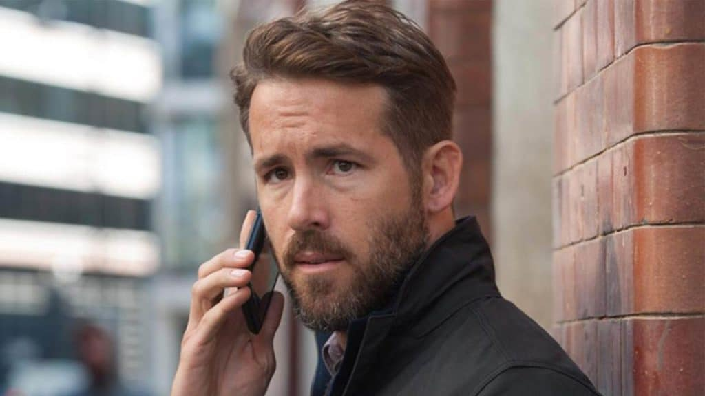 ryan reynolds newscinema compressed 1
