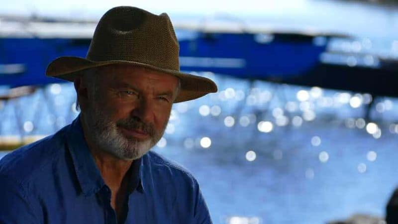 sam neill 2 newscinema