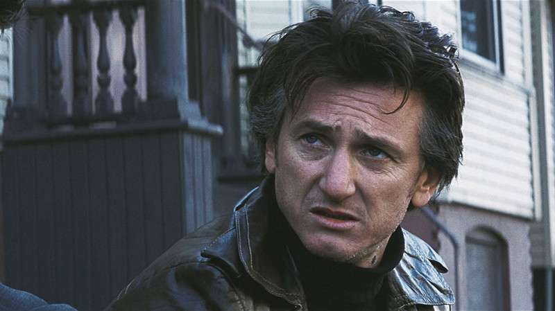 sean penn newscinema