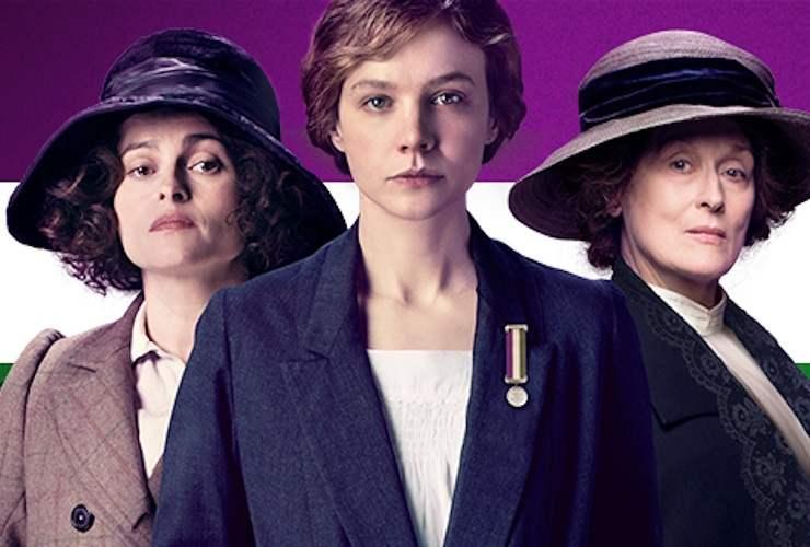suffragette newscinema compressed