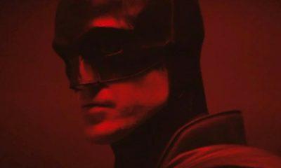 the batman meteoweek compressed