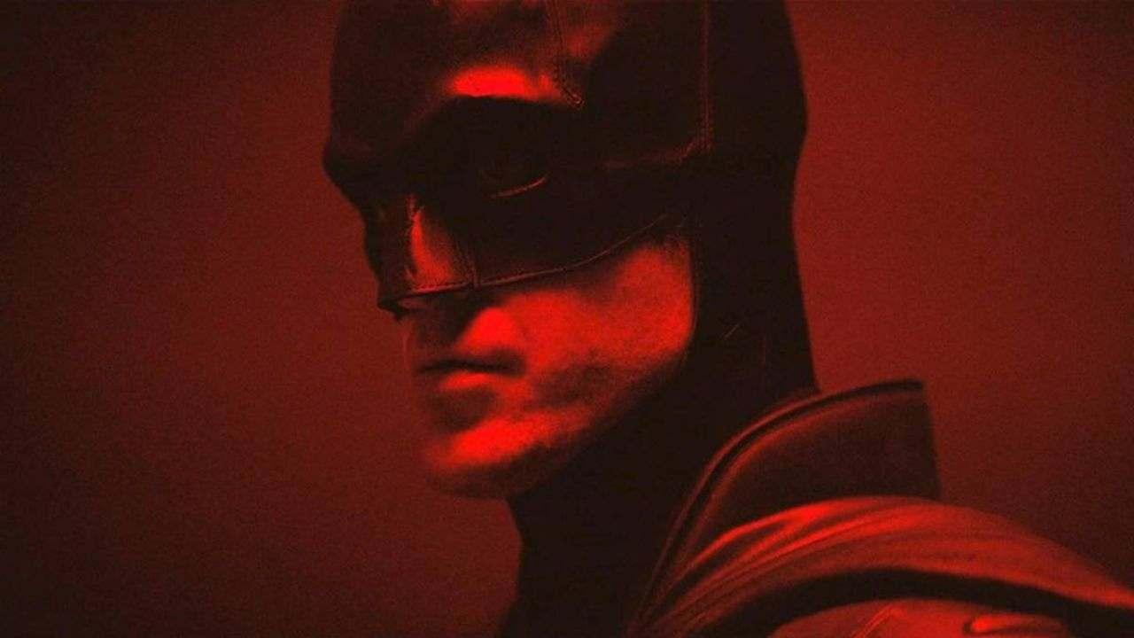 the batman newscinema compressed 1 1