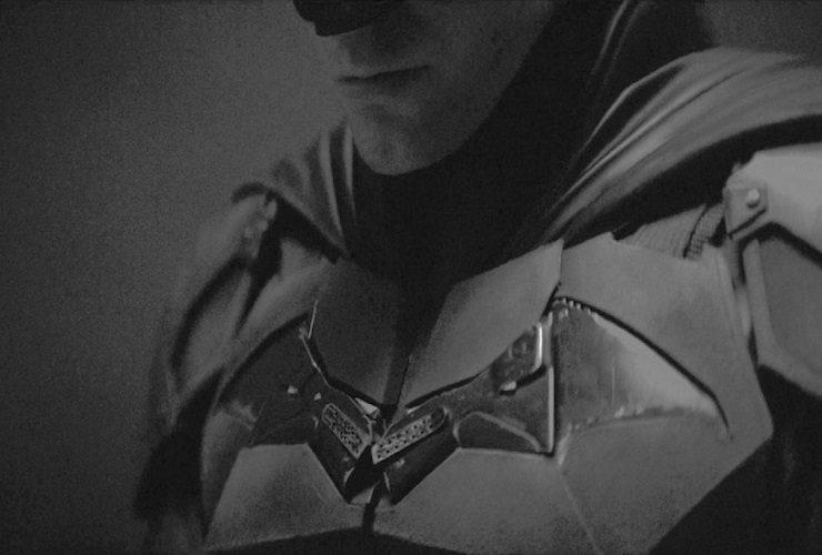 the batman newscinema compressed 1
