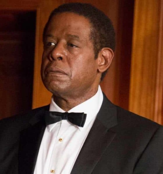 the butler newscinema compressed
