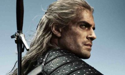 the witcher newscinema compressed 1
