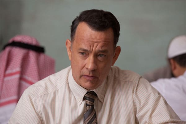 tom hanks newscinema