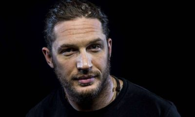 tom hardy newscinema compressed