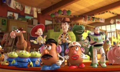 toy story 3 newscinema compressed 1