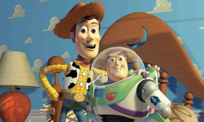 toy story newscinema compressed