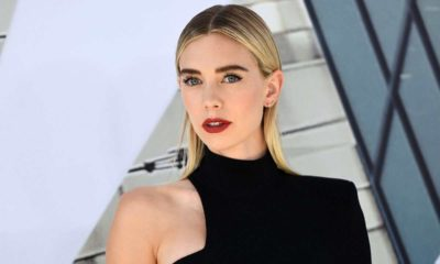vanessa kirby newscinema compressed