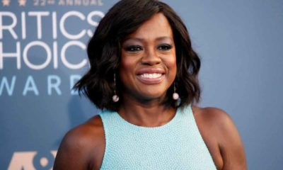 viola davis newscinema compressed