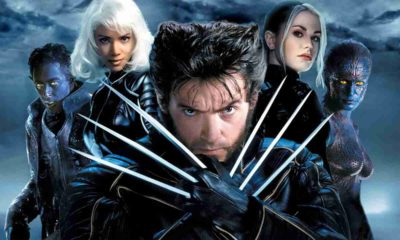x men newscinema compressed 1
