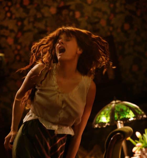 58974 miss marx actress romola garai foto di emanuela scarpa credits vivo film tarantula 3