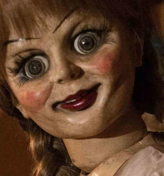 annabelle newscinema compressed 1