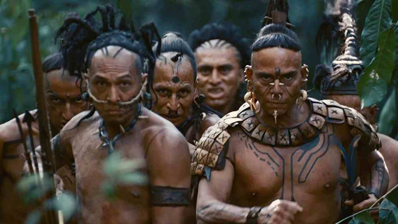 apocalypto2 newscinema compressed