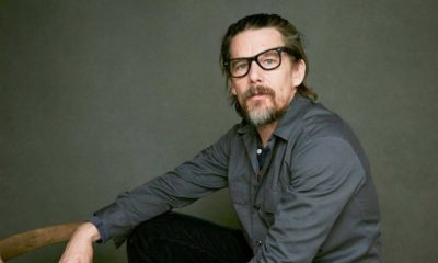 ethan hawke newscinema compressed 1
