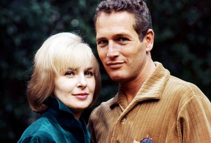 joanne and paul newman newscinema compressed
