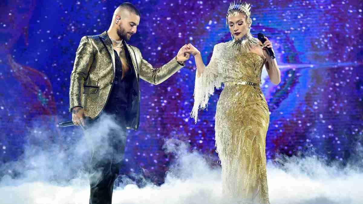 maluma jennifer lopez newscinema compressed