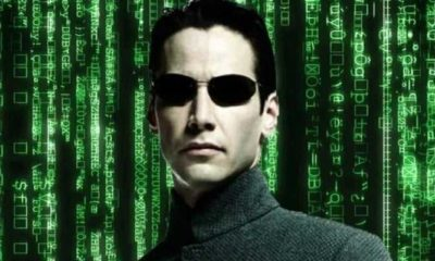matrix 4 evi newscinema