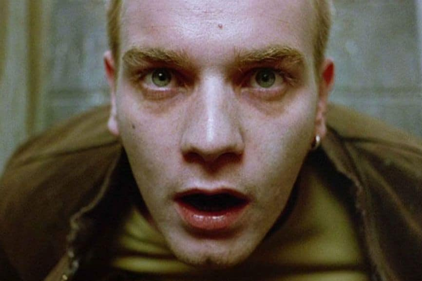 mcgregor trainspotting newscinema