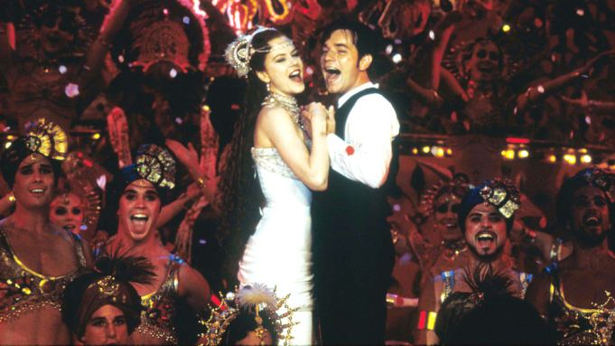 moulin rouge newscinema