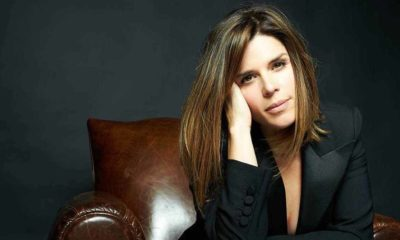 nevecampbell newscinema compressed