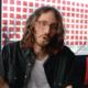 schermata 2020 09 04 alle 18.15.40