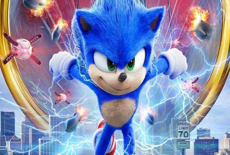 sonic film newscinema compressed