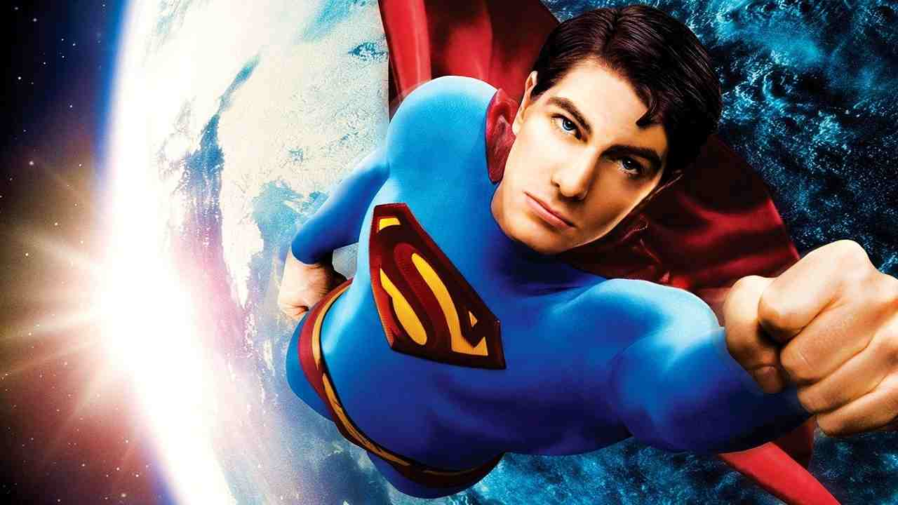 superman returnsok newscinema compressed