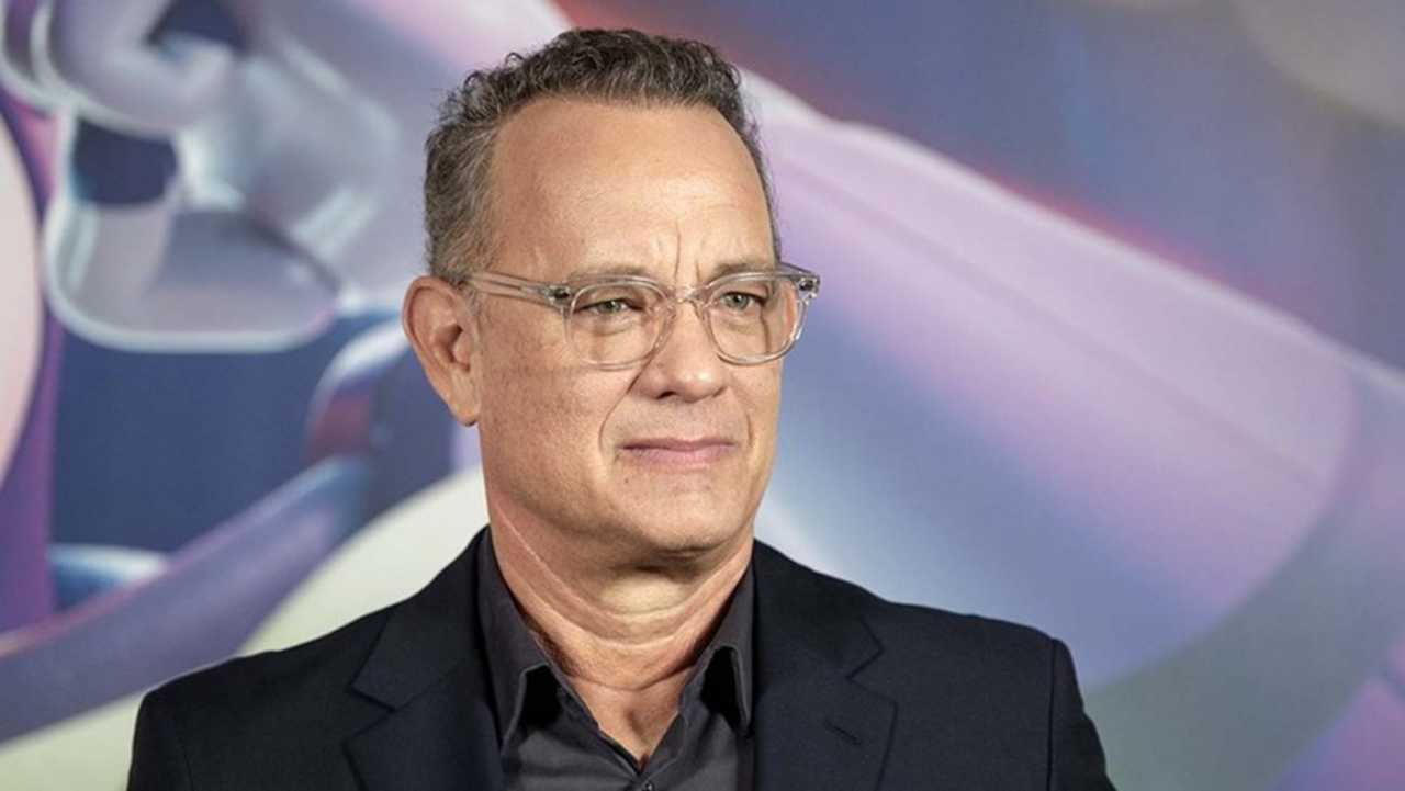 tom hanks 080720