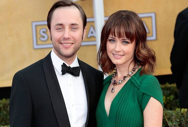 alexis bledel vincent kartheiser newscinema compressed