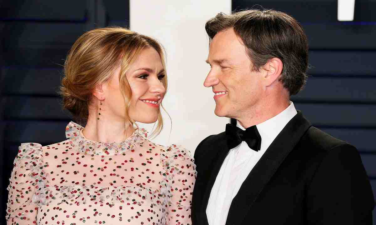 anna paquin stephen moyer newscinema compressed