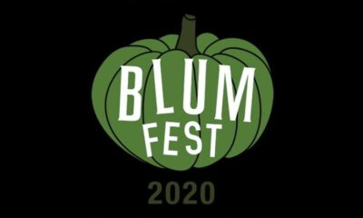 blumfest blumhouse newscinema