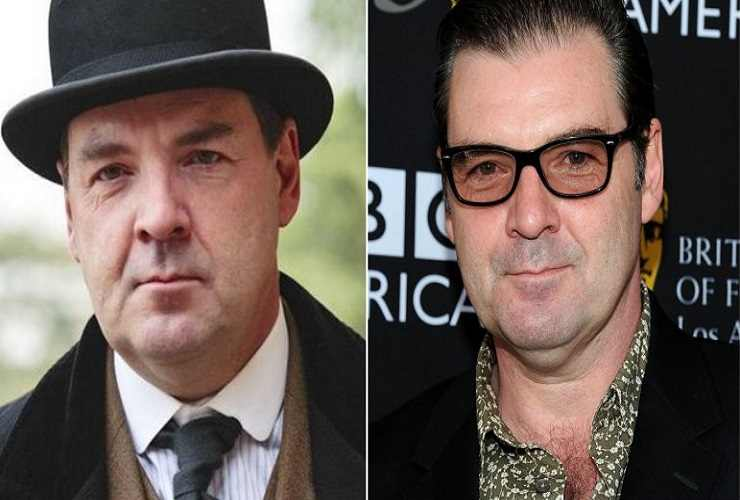 brendan coyle john bates newscinema compressed