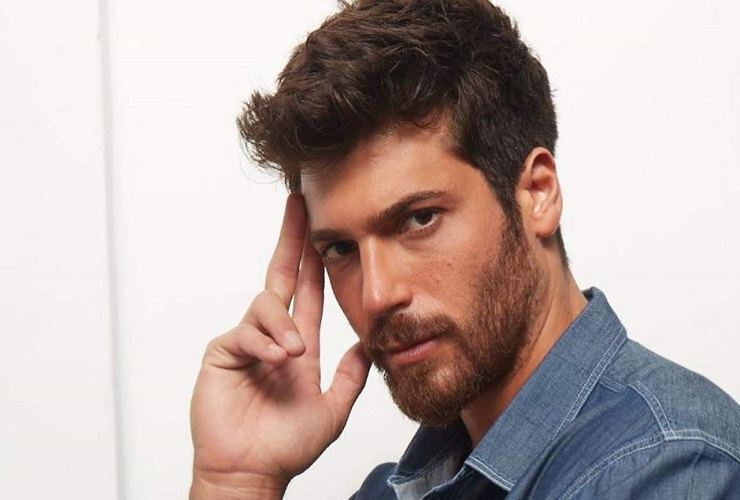 can yaman newscinema compressed