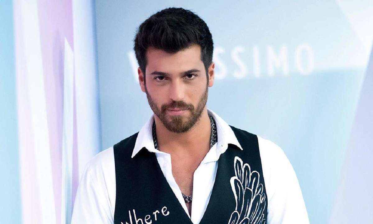 canyaman verissimo newscinema compressed