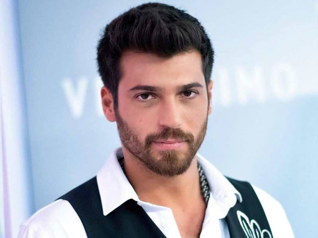 canyaman2 newscinema