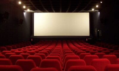 cinema 8 2 2