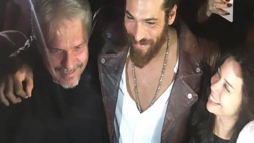 cumple can yaman 30 newscinema compressed