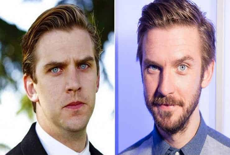 dan stevens matthew crawley newscinema compressed