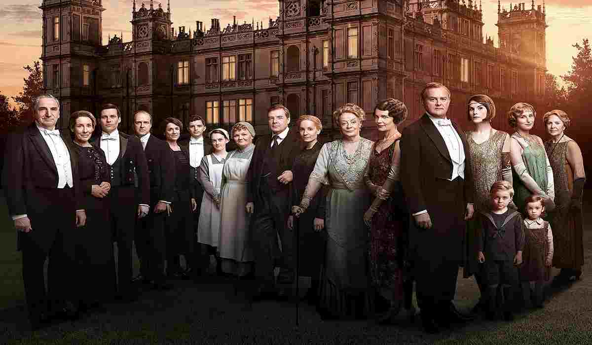 downtownabbey newscinema compressed