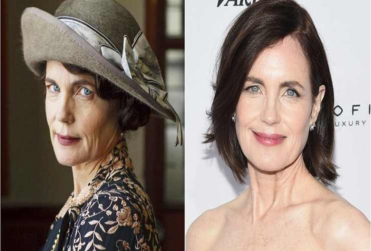 elizabeth mcgovern cora crawley newscinema compressed