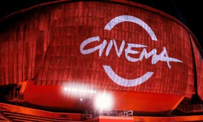 festa del cinema newscinema