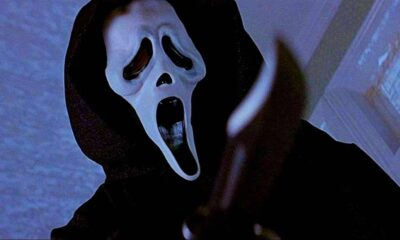 ghostface evi newscinema