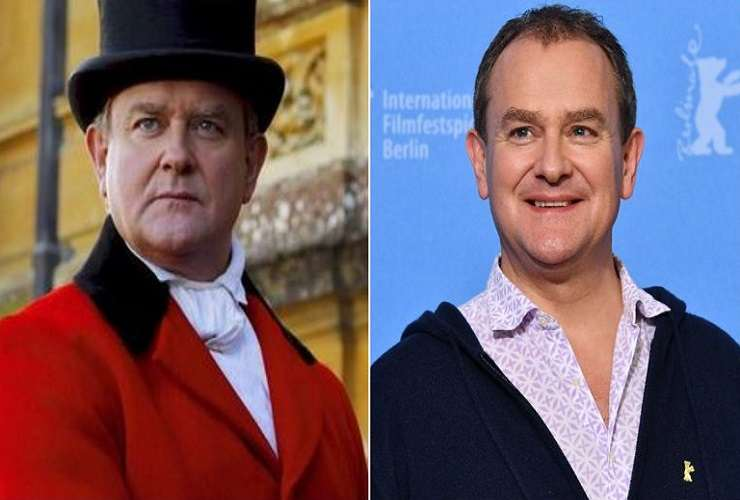 hugh bonneville robert crawley newscinema compressed