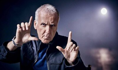 james cameron newscinema compressed