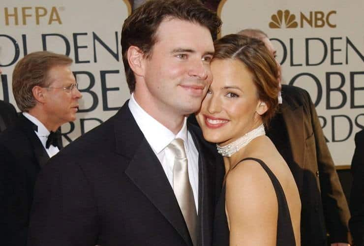 jennifer garner scott foley newscinema compressed